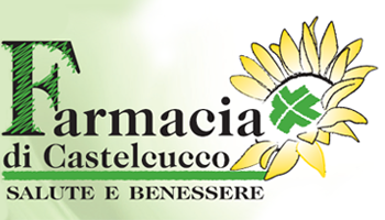 Farmacia di Castelcucco (TV)